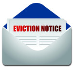 Eviction-Notice1